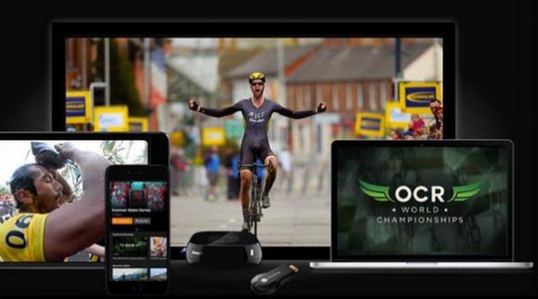 Endurancesports.tv