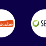 Crowdcube and Seedrs